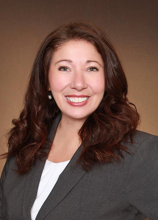 Chrissy Clark
