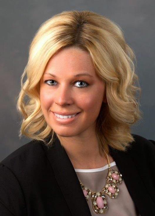 Lori Gasser