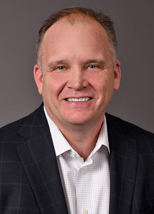 Steve Onthank