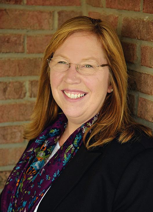 Susan Duvelius