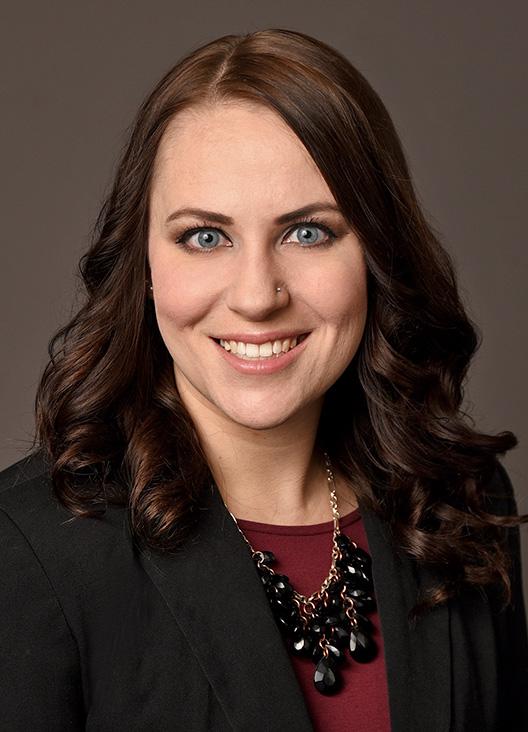Amanda Palmgren