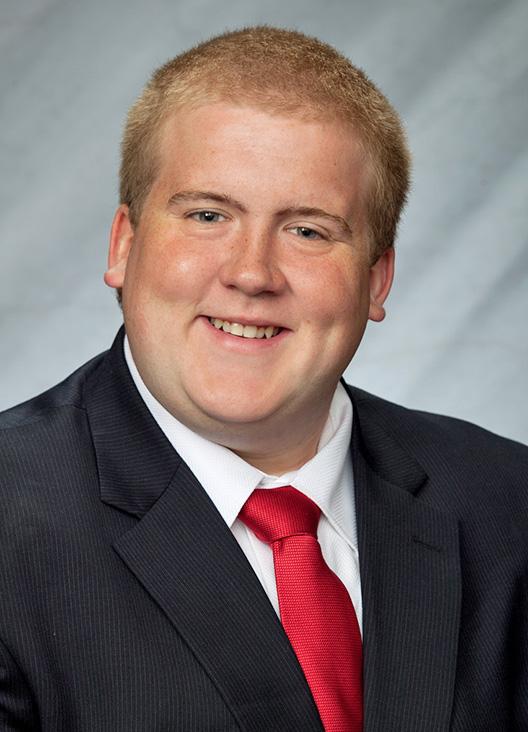 Richard Kerr