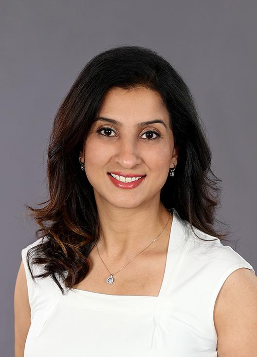Ramneek Singh