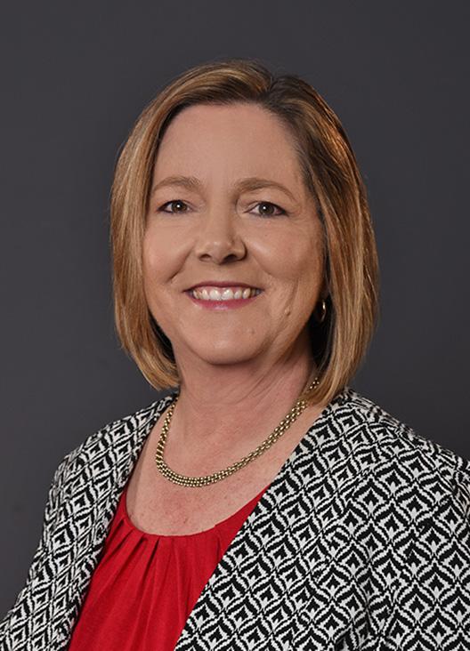 Krista Wilmhoff
