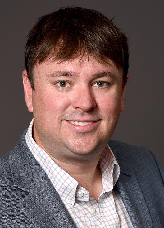 Ruben McMillan