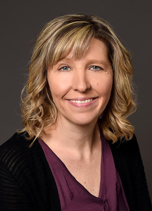 Karen Brossart