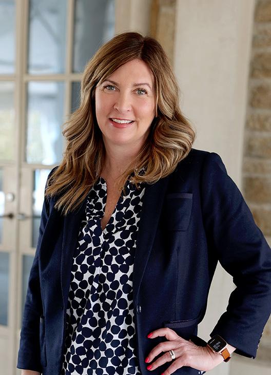 Jennifer Hemmelgarn