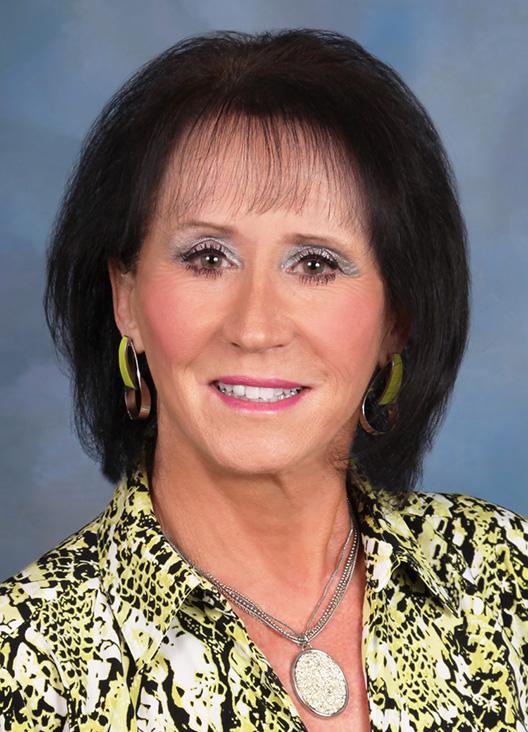 Diana Killen