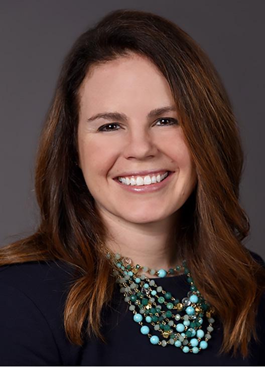 Michelle Merrell
