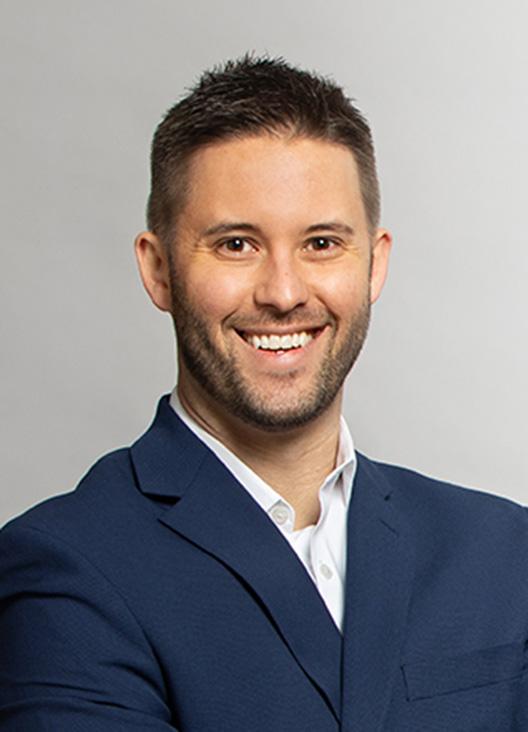 Matt Bremer