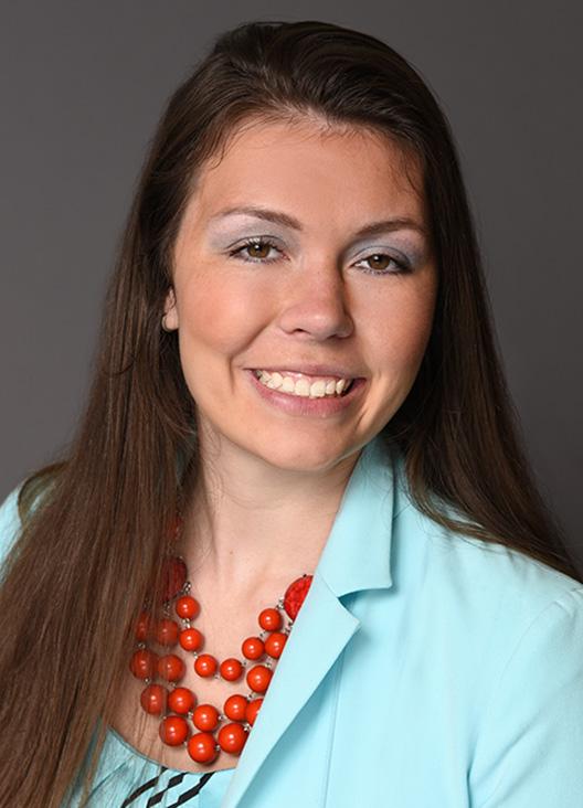 Nicole Abner