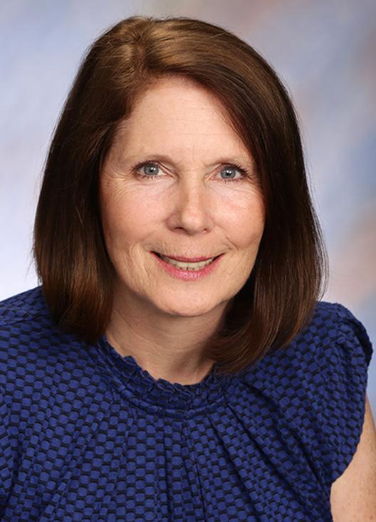 Karen Reddin