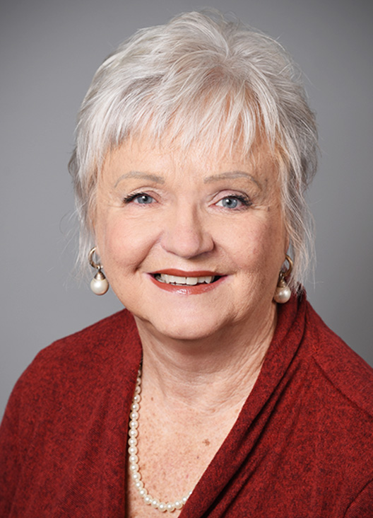 Donna Fritz