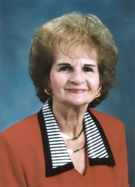 Dottie Schute