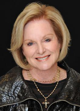 Cynthia Sibcy