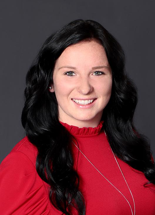 Leah Stearns