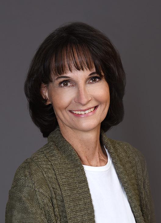 Margaret Hanisch