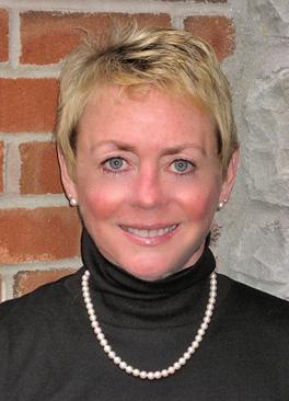 Kathy Silva-Wilson