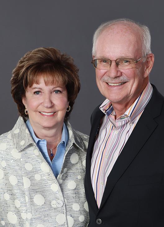 Ann Kramer & Associates
