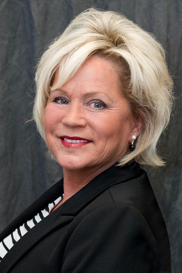 Patty Alteslane