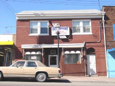 7617 Hamilton  Ave
