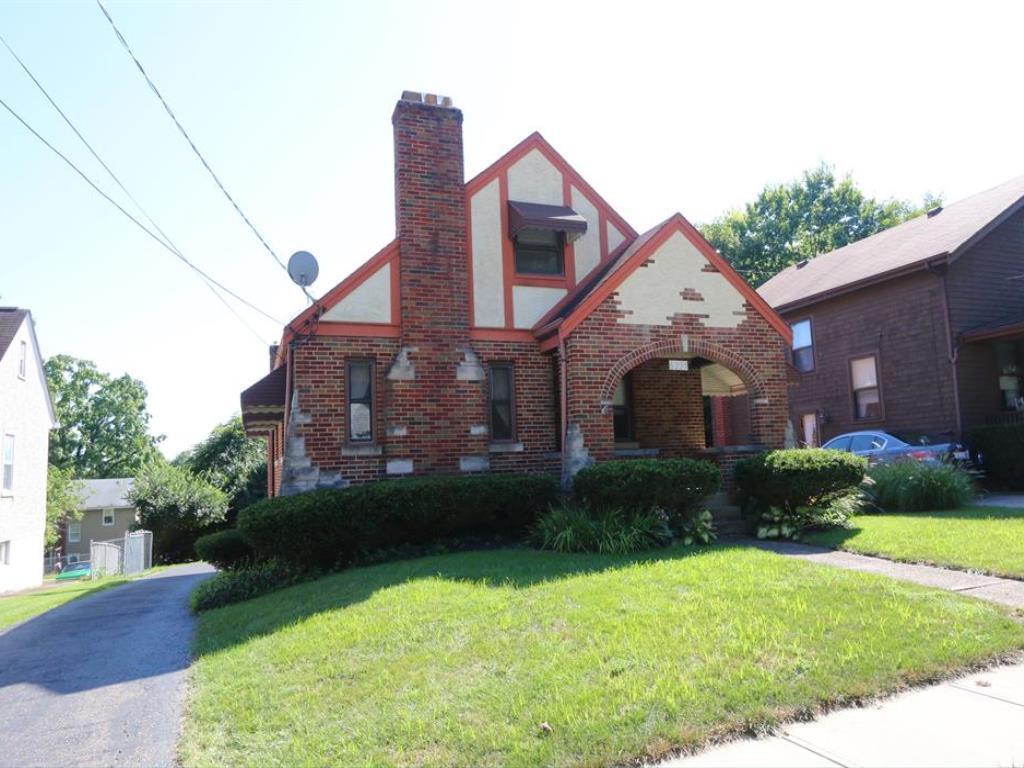 6229 Beechcrest Pl, Cincinnati, OH - USA (photo 1)