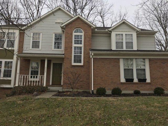 2589 Ebenezer Rd, Cincinnati, OH - USA (photo 1)