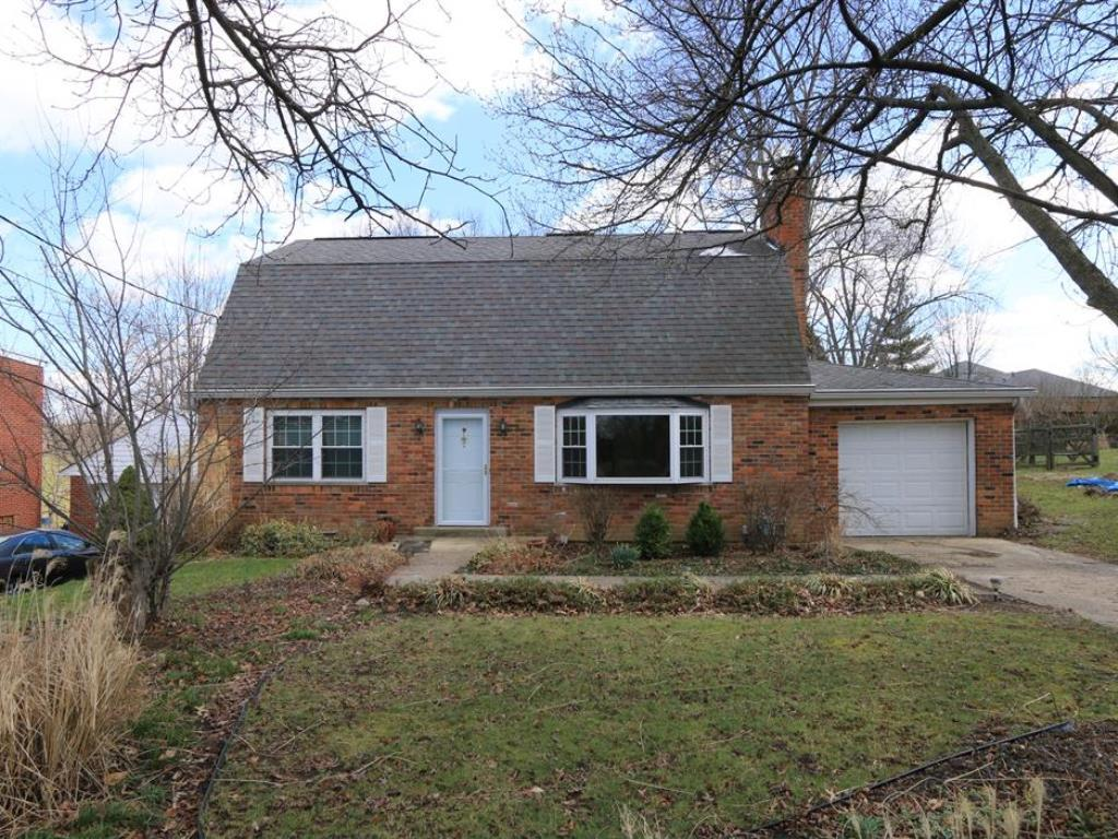 6476 Gaines Rd, Colerain, OH - USA (photo 1)