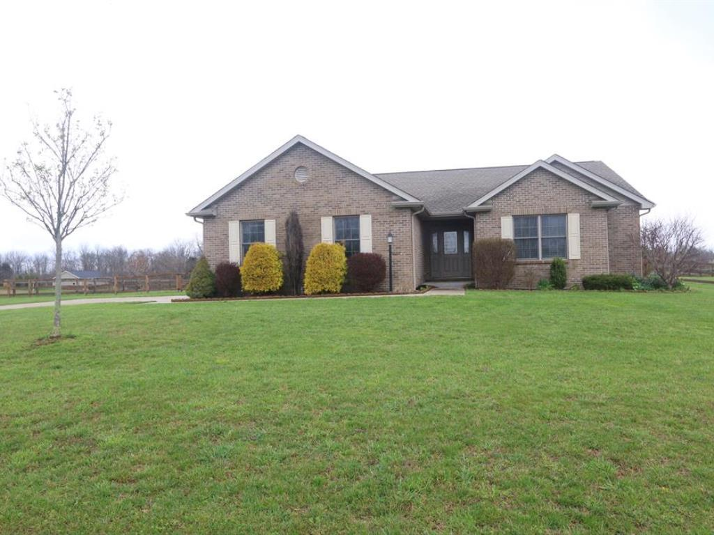 2146 Deer Run Dr, West Harrison, IN - USA (photo 1)