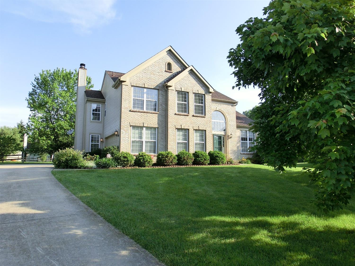 6093 Olde Gate Ct, Day Heights, OH - USA (photo 1)