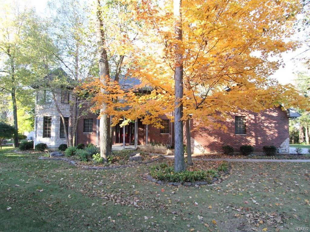 321 Shady Tree Ct, Englewood, OH - USA (photo 1)