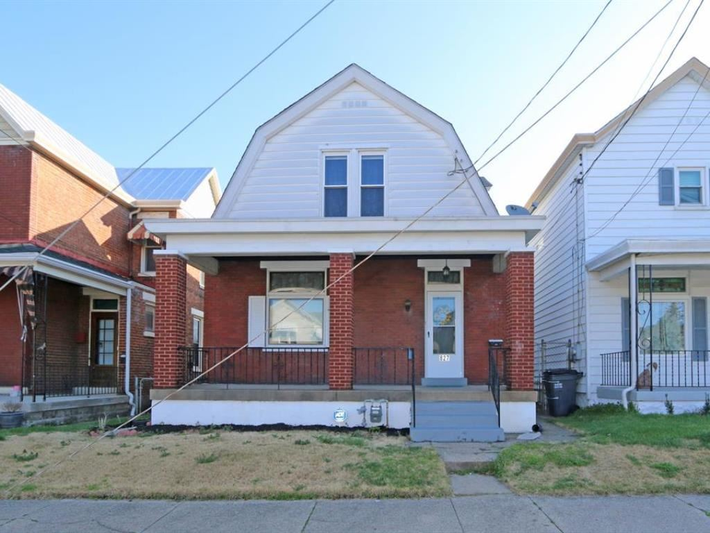 827 O'fallon Ave, Dayton, KY - USA (photo 1)